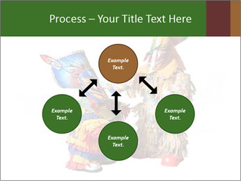0000075532 PowerPoint Templates - Slide 91