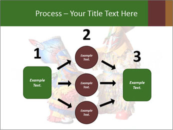 0000075532 PowerPoint Templates - Slide 92