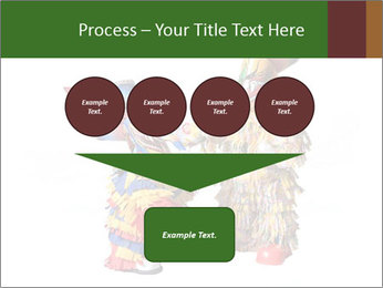 0000075532 PowerPoint Templates - Slide 93