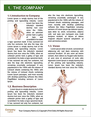 0000075532 Word Template - Page 3