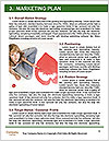 0000075532 Word Templates - Page 8