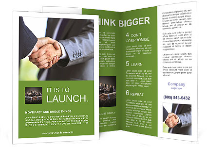 0000075533 Brochure Template
