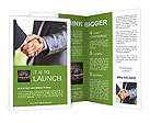 0000075533 Brochure Templates