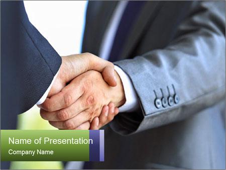 0000075533 PowerPoint Templates