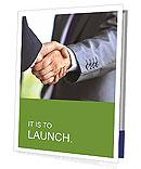 0000075533 Presentation Folder