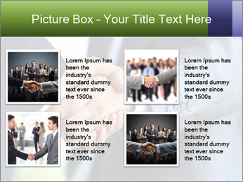 0000075533 PowerPoint Template - Slide 14