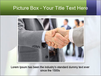 0000075533 PowerPoint Template - Slide 16