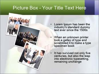 0000075533 PowerPoint Template - Slide 17