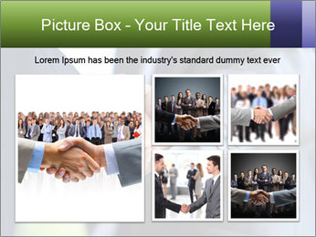 0000075533 PowerPoint Template - Slide 19