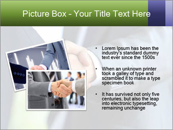 0000075533 PowerPoint Template - Slide 20