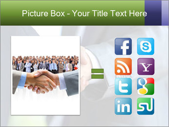 0000075533 PowerPoint Template - Slide 21