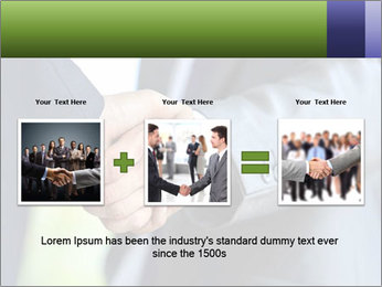 0000075533 PowerPoint Template - Slide 22