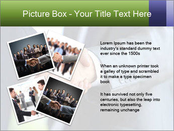 0000075533 PowerPoint Template - Slide 23