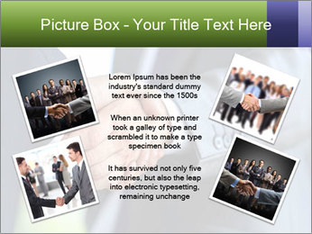 0000075533 PowerPoint Template - Slide 24