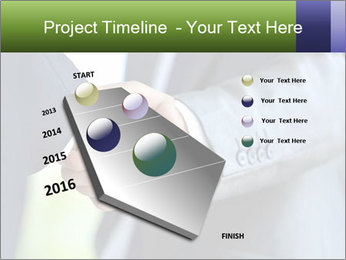 0000075533 PowerPoint Template - Slide 26