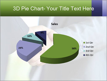 0000075533 PowerPoint Template - Slide 35