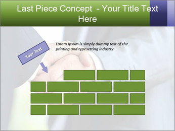 0000075533 PowerPoint Template - Slide 46