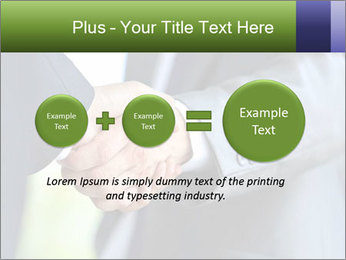 0000075533 PowerPoint Template - Slide 75