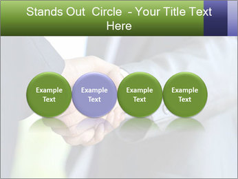 0000075533 PowerPoint Template - Slide 76