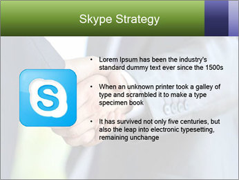 0000075533 PowerPoint Template - Slide 8