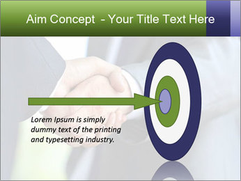 0000075533 PowerPoint Template - Slide 83