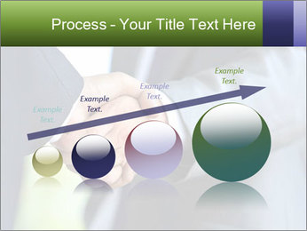 0000075533 PowerPoint Template - Slide 87