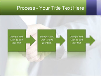 0000075533 PowerPoint Template - Slide 88