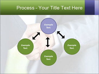 0000075533 PowerPoint Template - Slide 91