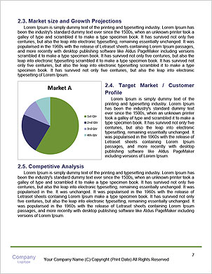 0000075533 Word Template - Page 7