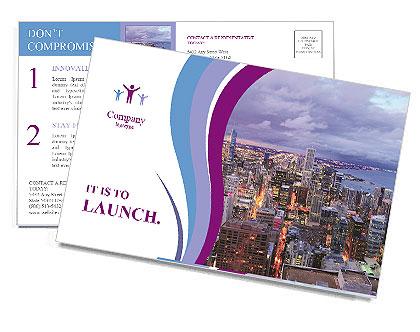 0000075534 Postcard Template