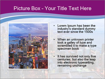 0000075534 PowerPoint Template - Slide 13