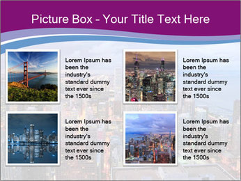 0000075534 PowerPoint Template - Slide 14