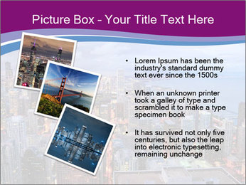 0000075534 PowerPoint Template - Slide 17