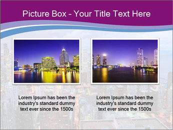 0000075534 PowerPoint Template - Slide 18