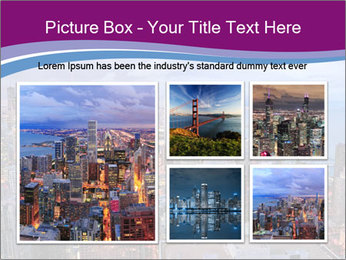 0000075534 PowerPoint Template - Slide 19