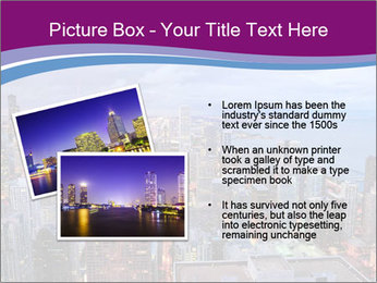 0000075534 PowerPoint Template - Slide 20