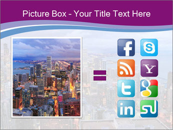 0000075534 PowerPoint Template - Slide 21