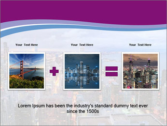 0000075534 PowerPoint Template - Slide 22