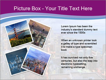0000075534 PowerPoint Template - Slide 23