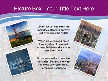 0000075534 PowerPoint Template - Slide 24
