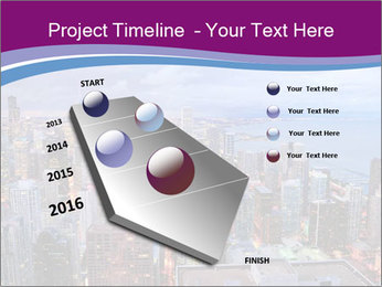 0000075534 PowerPoint Template - Slide 26