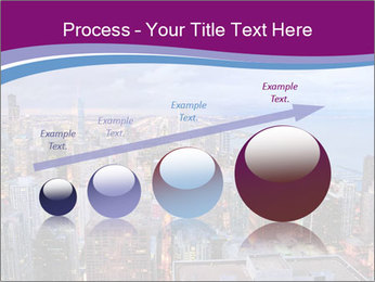 0000075534 PowerPoint Template - Slide 87