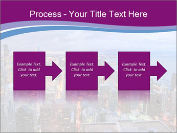 0000075534 PowerPoint Template - Slide 88