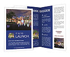 0000075535 Brochure Templates