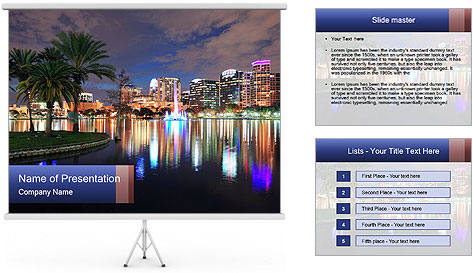 0000075535 PowerPoint Template