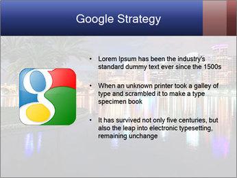 0000075535 PowerPoint Templates - Slide 10