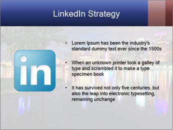0000075535 PowerPoint Templates - Slide 12