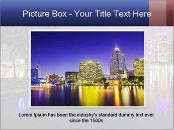 0000075535 PowerPoint Templates - Slide 15