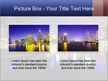 0000075535 PowerPoint Templates - Slide 18