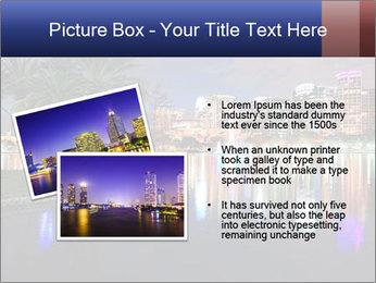 0000075535 PowerPoint Templates - Slide 20